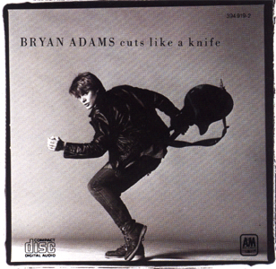 http://acno.narod.ru/BryanAdams/Discography/1983.jpg