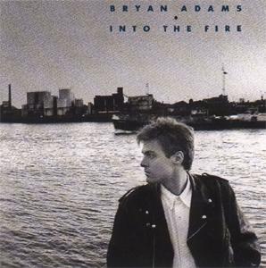http://acno.narod.ru/BryanAdams/Discography/1987.jpg