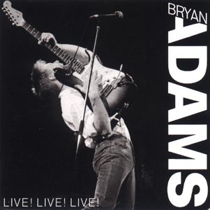 http://acno.narod.ru/BryanAdams/Discography/1988.jpg