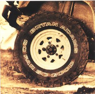 http://acno.narod.ru/BryanAdams/Discography/1993.jpg