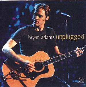 http://acno.narod.ru/BryanAdams/Discography/1997.jpg