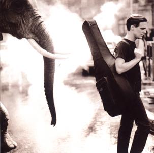 http://acno.narod.ru/BryanAdams/Discography/1998.jpg