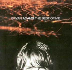 http://acno.narod.ru/BryanAdams/Discography/1999.jpg