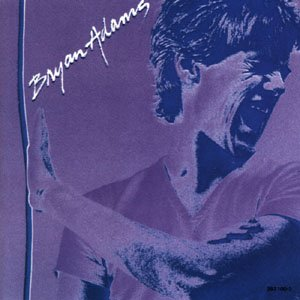 http://acno.narod.ru/BryanAdams/Discography/baalbum.jpg
